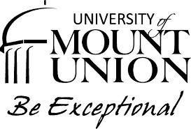 University Mount Union