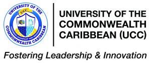 University of the Commonwealth Caribbean